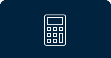 affordibility-calculator